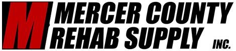 Mercer County Rehab Supply, Inc.