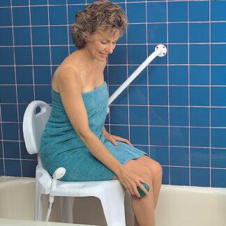Bathing / Hygiene Aids